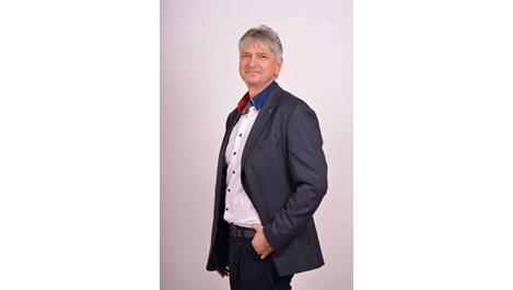 Доц. Д-р Лъчезар Иванов д.м.: Когато помагам на хората, се чувствам жив, така ме е учил баща ми!
