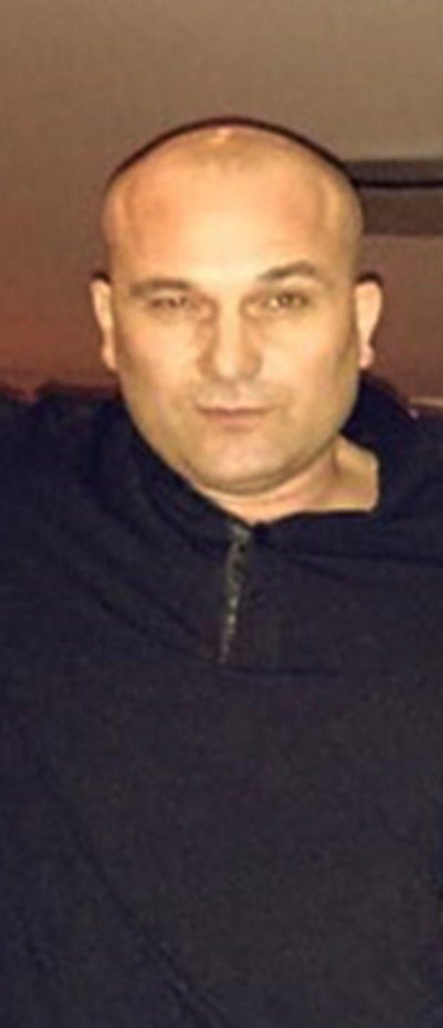 Петролен бос закрилял контрабандиста Арабаджиев