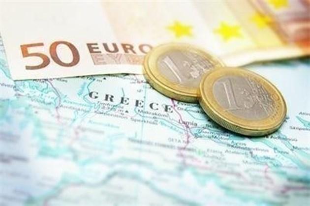 Гърция планира да издаде 15-годишни облигации