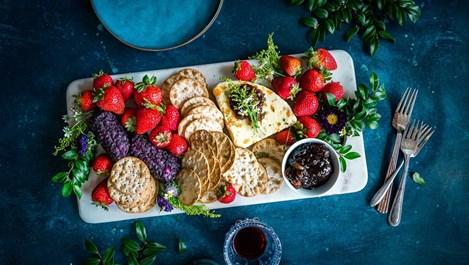 Хитри начини за запазване на храната свежа за по-дълго време