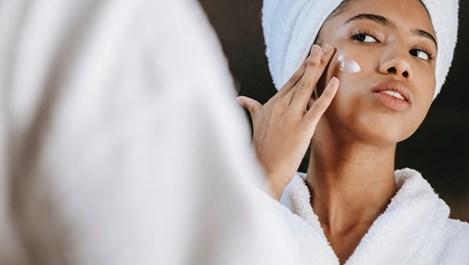 За какво служи колагенът в козметиката