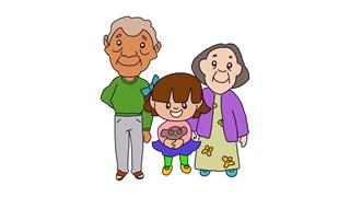 8 неща, които бабите и дядовците правят напук на родителите