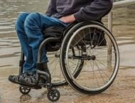 Масово връщат инвалиди за новите безплатни винетки