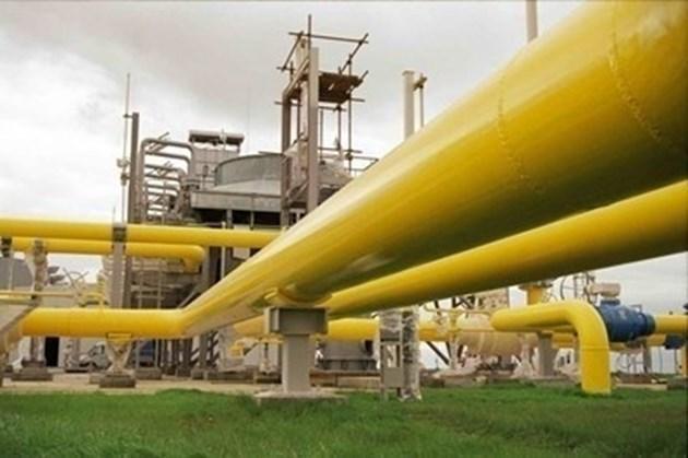 Сърбия ще изгради газов интерконектор с България до началото на 2023 г.