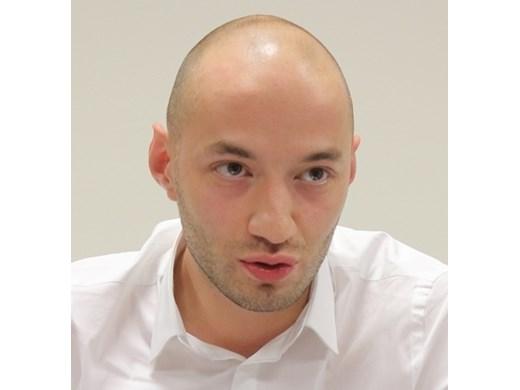 Димитър Ганев: Огромни промени в изборния кодекс 80 дни преди изборите - опасно е