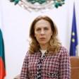 Николова: Обсъждаме ресторантите да отворят при условията на тези в хотелите