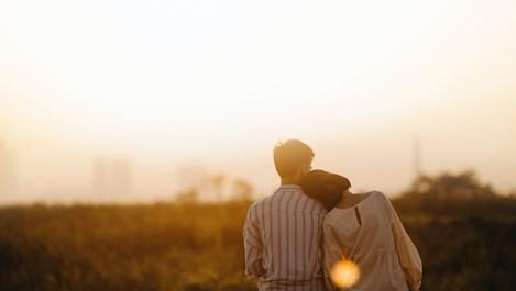 Не е истинска любов без тези 3 основни фактора