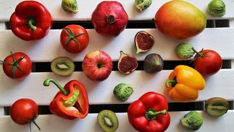 Как да познаваме зрелите и вкусни плодове и зеленчуци