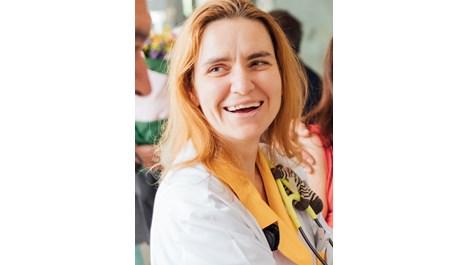 Доц. д-р Гергана Петрова: Имуностимулаторите са добра  профилактика срещу детски болести