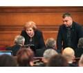 Парламентът реши: 40 до 80 ст. на гост за нощувка през AirBnb (Обзор)