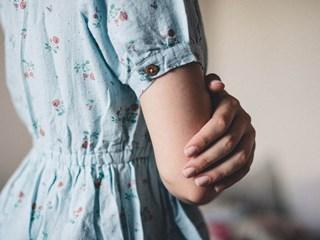 Жените, склонни към изневяра, си личат по пръстите