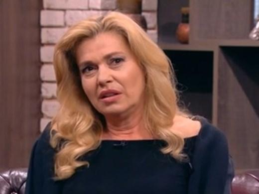 Ернестина Шинова: Ако вляза в парламента, ще дарявам всяка заплата