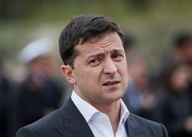 Зеленски: Можем да се споразумеем с Москва за нов договор за транзит на газ