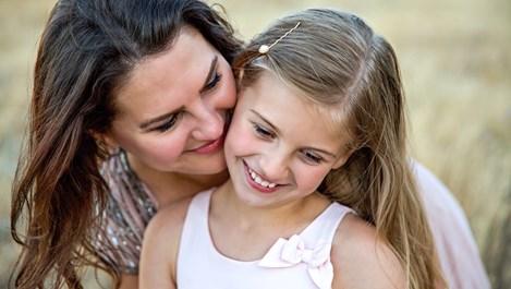Как да зарадваме децата за идващите празници