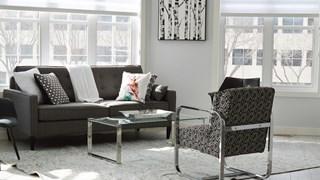 5 съвета при избор на жилище