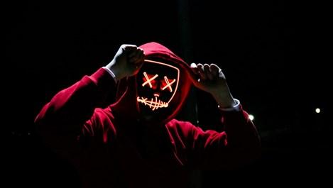 Енергийни вампири - как да се защитим от тях