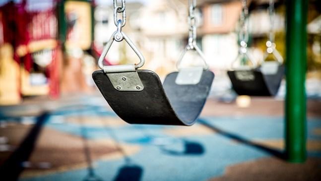 Затварят група в детска градина във Варна заради случай на COVID-19