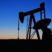 Сауди Арамко увеличи доставките си на суров петрол до рекордно равнище