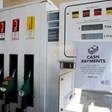 Прокуратурата сезира КЗК за цените на горивата