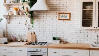 Да се отървем от вредителите в кухненския шкаф