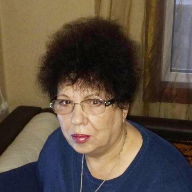 Топастроложката Йорданка Игнатова: 29 февруари е отличен ден за раждане
