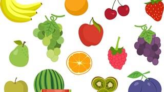 8 диети, които ще свършат невъзможното само за месец