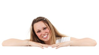 Избелване на зъбите у дома