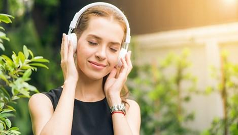 Ако ви дразнят звуците на тялото, това може да е сигнал за здравословни проблеми