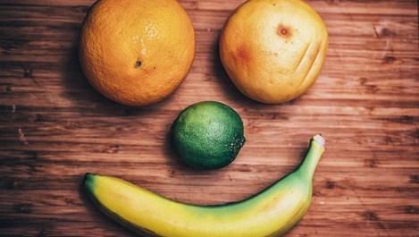 Тези храни ни правят щастливи