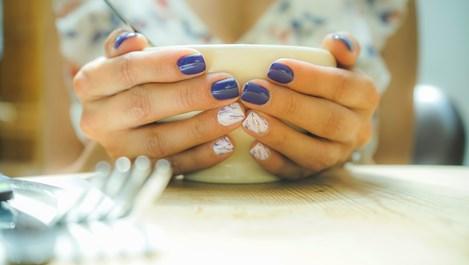 15 начина да имаме по-здрави нокти