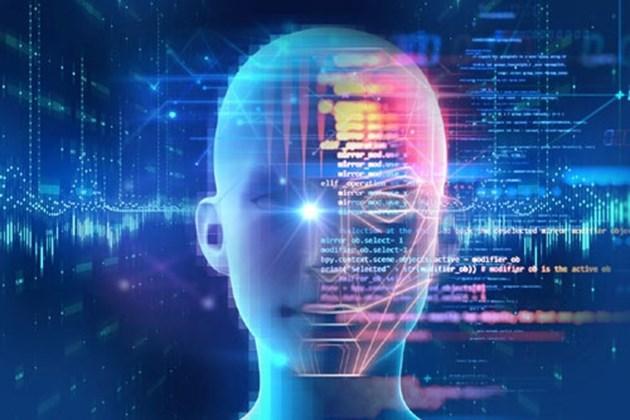 Китайският пазар за изкуствен интелект ще е 12 млрд. долара до 2023 г.