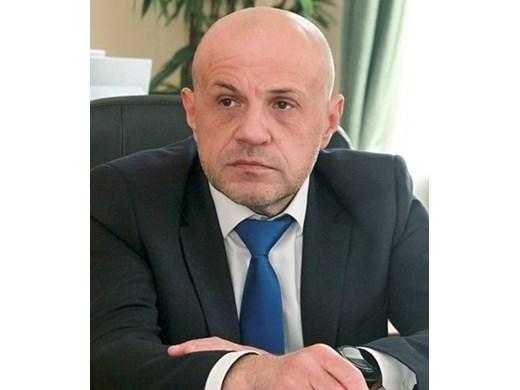 Томислав Дончев се подигра на стратегическия документ на Радев