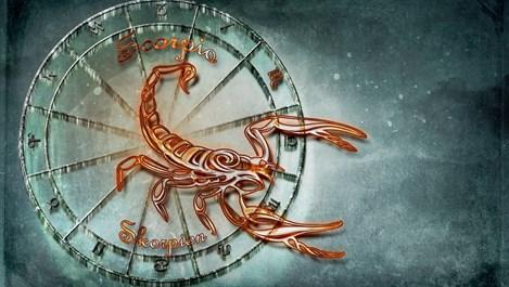 7 начина да спечелим любовта на Скорпиона