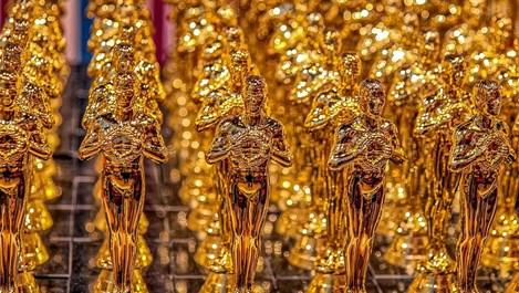 Ясни са фаворитите за наградите Оскар през 2022 г.