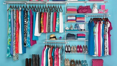 Знаем ли как да се грижим правилно за дрехите