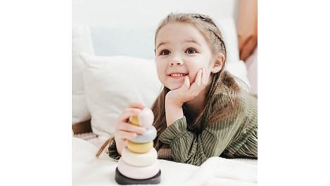 Най-новите тенденции в играчките: вашето дете има нужда точно от тях