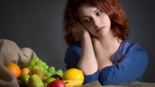 8 грешки в храненето, заради които пълнеем