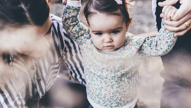 15 малки неща, които ще ви направят още по-добра майка