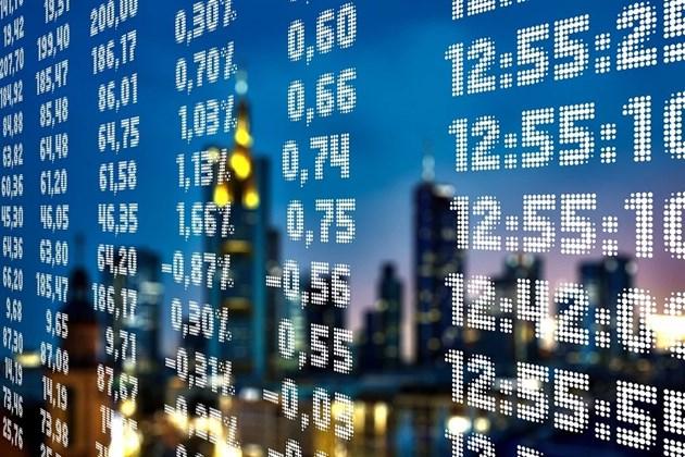 МВФ: Икономиката на България отбеляза солиден растеж през 2019 г.