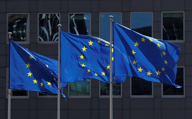 Предоставят €672,5 млрд. по Механизма за възстановяване и устойчивост
