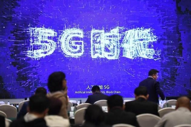 Цифровата икономика на Китай достигна 35,8 трилиона юана