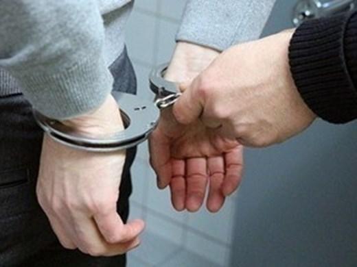 Клошар осъден за убийството на мъж, бръкнал в кофата му за смет