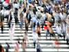 Търсят се 1 900 желаещи за преброяване на населението във Варненско