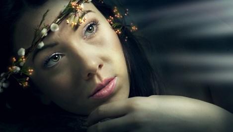 Контурирането – ключът към перфектните черти на лицето