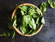 Добри храни срещу лошия холестерол