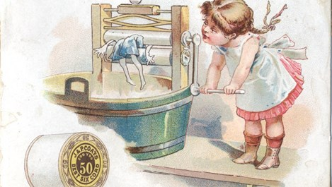 Съвети за домакини: Как да подготвим къщата за гости