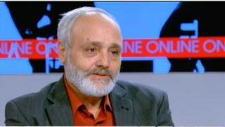 Хомеопатът д-р Атанас Михайлов: Високата температура е лечебна