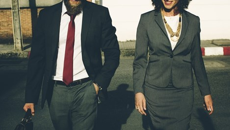 7 страхотни навика на успешните хора
