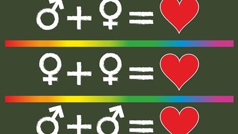 Хетероромантична бисексуалност - що е то?