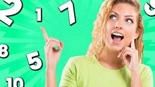 Как нумерологията влияе на късмета ти